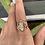 Thumbnail: Opal Adjustable Ring 01
