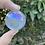Thumbnail: Angel Aura Sphere