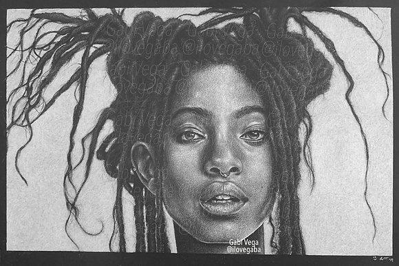 Willow [Original]