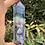 Thumbnail: Fluorite Tower 001