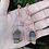 Thumbnail: Tiger Eye Earrings