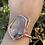 Thumbnail: Chlorite Statement Bracelet