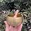 Thumbnail: Tibetan Singing Bowls