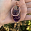 Thumbnail: Brandberg Amethyst Necklace