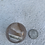 Thumbnail: Druzy Sphere 03