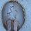 Thumbnail: Rose Quartz Earrings