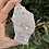 Thumbnail: White Angel Aura Cluster