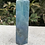 Thumbnail: Blue Fluorite Tower