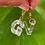 Thumbnail: Mini Me Earrings