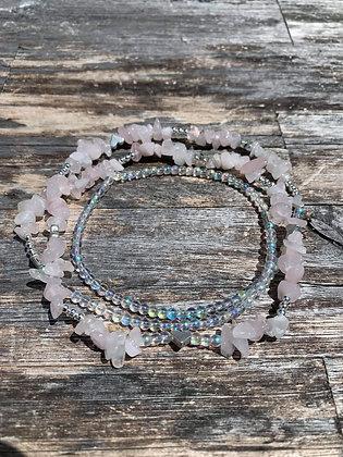 1 Love Thyself Waist Beads