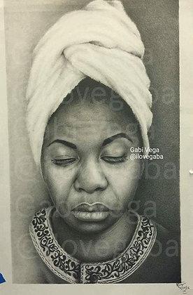 Nina Simone [Original]