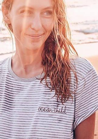 Oceanchild