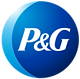 P&G ICON.png