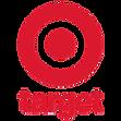 traget icon .png
