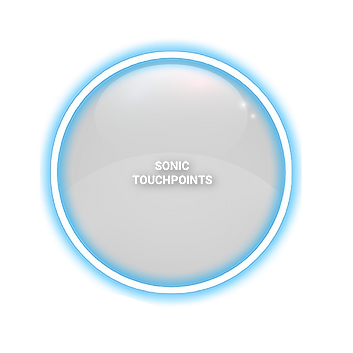 SONICTOUCHPOINTSBLUEsmallmoretransp.png