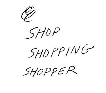 shop(clear)small.jpg