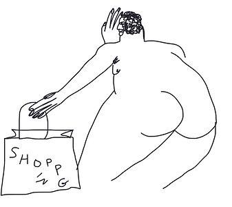 shopp_image.jpg