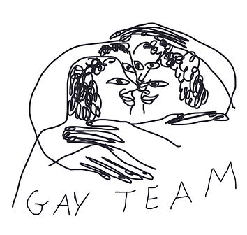 gayteam_image2.jpg