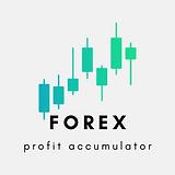 forex profit accumulator Logo-2.png