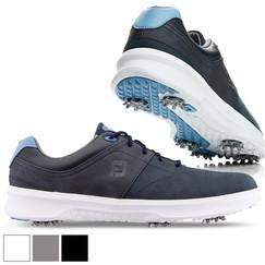 Footjoy Mens Shoes