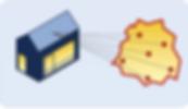 FILLit symbol.png
