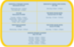 Water Stars - Timetable 1.png
