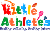 Little Athletes - Originial Logo PNG.png