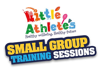Small Group Session Logo.jpg