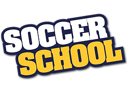 Little Athletes - SoccerSchool Logo.png