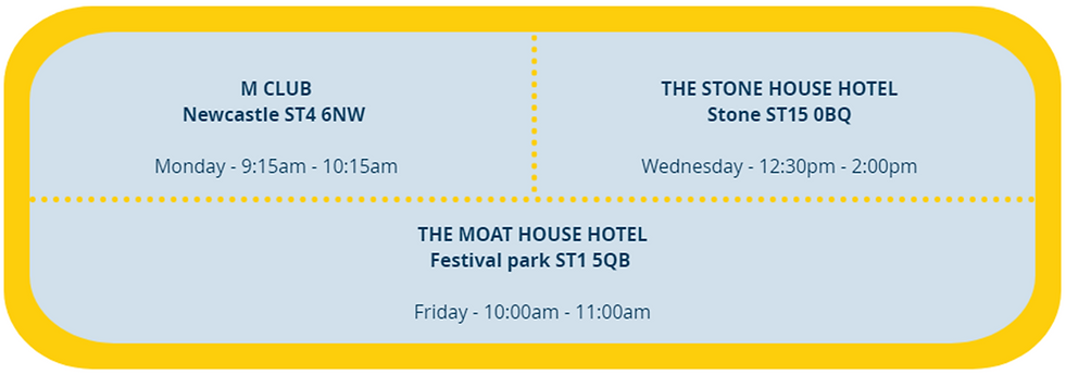 Water Stars - Timetable 2.png