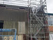 MOD Environmental - Asbestos Removal.jpg