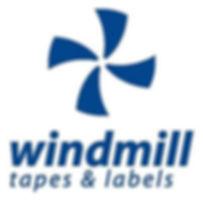 Windmill - Square Logo.jpg