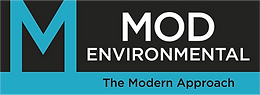 MOD Environmental - Logo 2.png