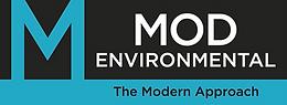 MOD Environmental - Logo 2.png