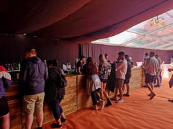 Autonet festival (1)