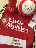 Little Athletes football Kit Bundle.jpg