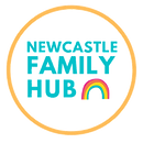 Newcastle Family Hub temporary profile p