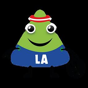 LA_mascots-06.png