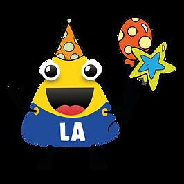 LA_mascots-03.png