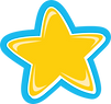 Water Stars - Star Image.png