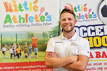Little Athletes - About Us 1.jpg