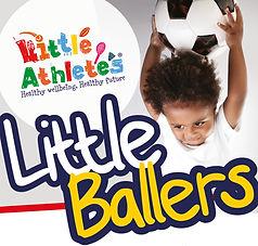 Little Ballers Banner.jpg