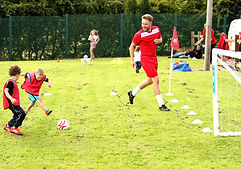 Little Athletes - Soccer School 1.jpg