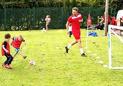 Little Athletes - Soccer School 1.jpg
