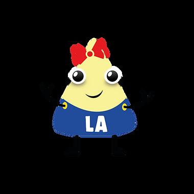 LA_mascots-07.png