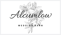 Alcumlow - New Logo PNG.png