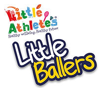Little_Ballers Logo.jpg