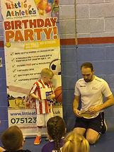 Little Athletes - Birthday Party 3.jpg