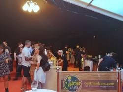 Cestrian Bars - Autonet Festival 2