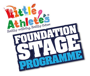 Foundation_Stage Logo.jpg